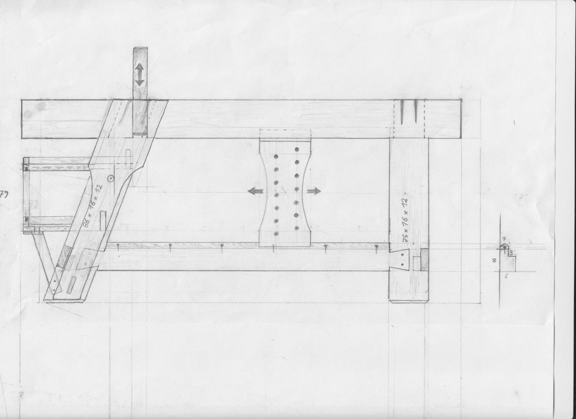 schatulle f r f llfedern. Black Bedroom Furniture Sets. Home Design Ideas